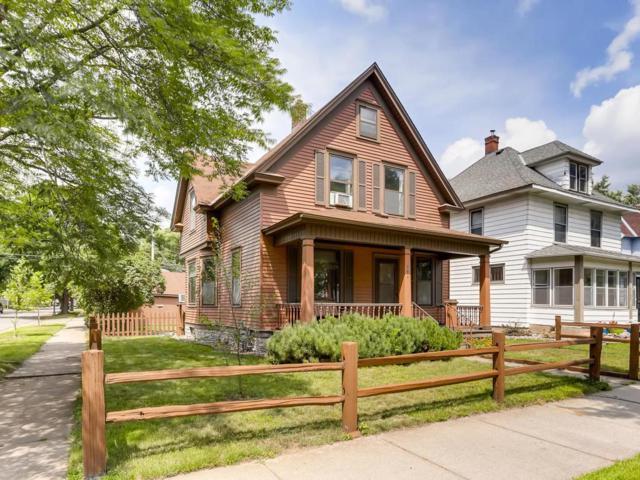781 Jessamine Avenue E, Saint Paul, MN 55106 (#5260524) :: Olsen Real Estate Group