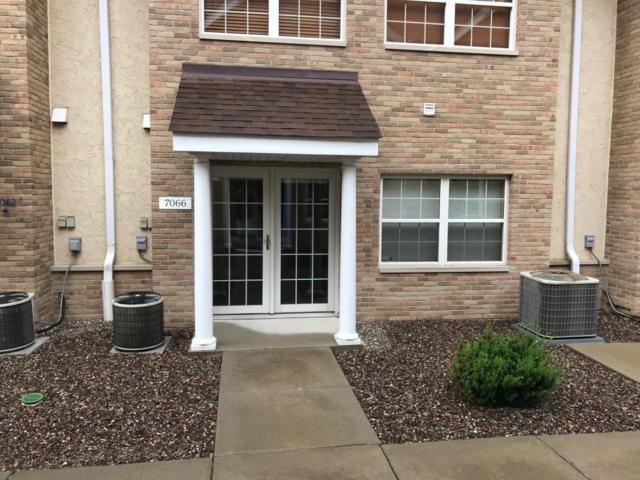 7066 E Fish Lake Road, Maple Grove, MN 55311 (#5260627) :: House Hunters Minnesota- Keller Williams Classic Realty NW