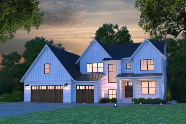 1313 Palmer Drive N, Lake Elmo, MN 55042 (#5260694) :: Olsen Real Estate Group