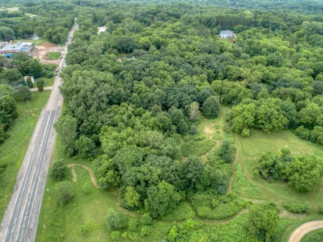 XXX Courthouse Blvd Ct., Inver Grove Heights, MN 55077 (#5260793) :: Olsen Real Estate Group