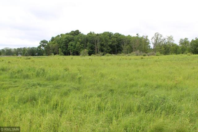 XXXB Stevens Road, Onamia, MN 56359 (MLS #5260907) :: The Hergenrother Realty Group