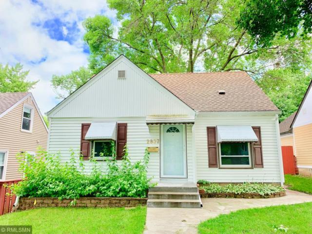 2837 Alabama Avenue S, Saint Louis Park, MN 55416 (#5261084) :: House Hunters Minnesota- Keller Williams Classic Realty NW