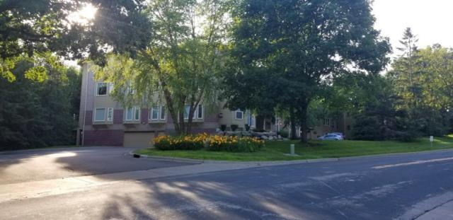 8500 Franlo Road #308, Eden Prairie, MN 55344 (#5261119) :: The Michael Kaslow Team