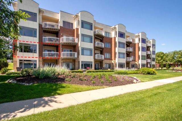 900 S Lakeshore Drive #206, Lake City, MN 55041 (#5261125) :: Bre Berry & Company