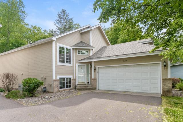 15501 Sussex Drive, Minnetonka, MN 55345 (#5261153) :: House Hunters Minnesota- Keller Williams Classic Realty NW