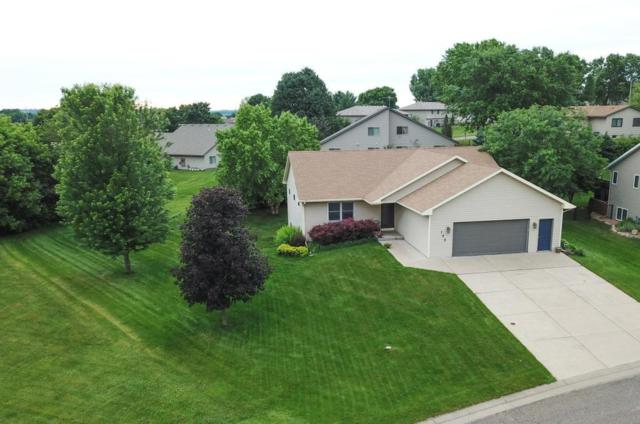 155 Linden Road, Prescott, WI 54021 (#5261182) :: Hergenrother Group