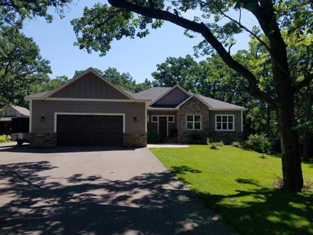 9046 Ogden Avenue NE, Otsego, MN 55330 (#5261230) :: House Hunters Minnesota- Keller Williams Classic Realty NW