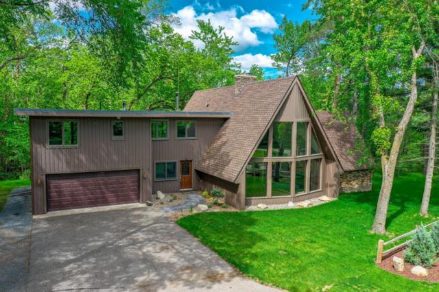 14235 Saint Croix Trail N, Stillwater, MN 55082 (#5261239) :: Olsen Real Estate Group