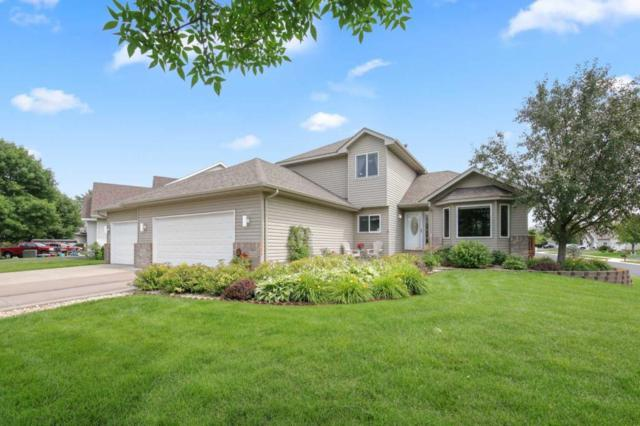9656 Winslow Chase, Maple Grove, MN 55311 (#5261320) :: The Michael Kaslow Team