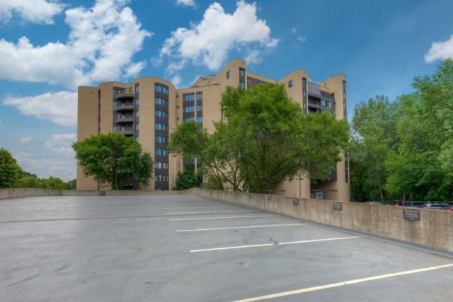 3141 Dean Court #104, Minneapolis, MN 55416 (#5261357) :: Bre Berry & Company