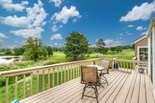 1347 Mckusick Road Lane N, Stillwater, MN 55082 (#5261362) :: Olsen Real Estate Group