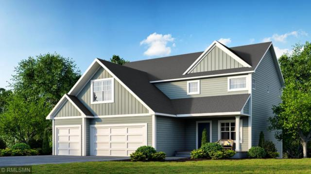 xxxx Marylane Ave N, Stillwater, MN 55082 (#5261414) :: Olsen Real Estate Group