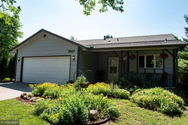 7687 Hyde Avenue S, Cottage Grove, MN 55016 (#5261466) :: Hergenrother Group