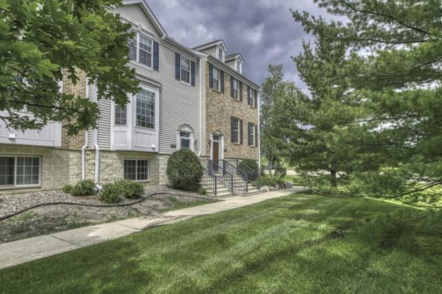15621 Prospect Road, Eden Prairie, MN 55347 (#5261515) :: House Hunters Minnesota- Keller Williams Classic Realty NW