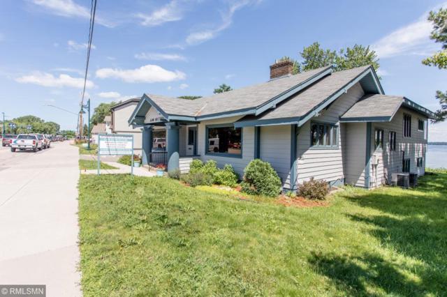 4524 Highway 61 N, White Bear Lake, MN 55110 (#5261641) :: Olsen Real Estate Group