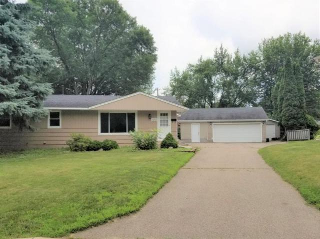 3456 70th Court E, Inver Grove Heights, MN 55076 (#5261690) :: Olsen Real Estate Group