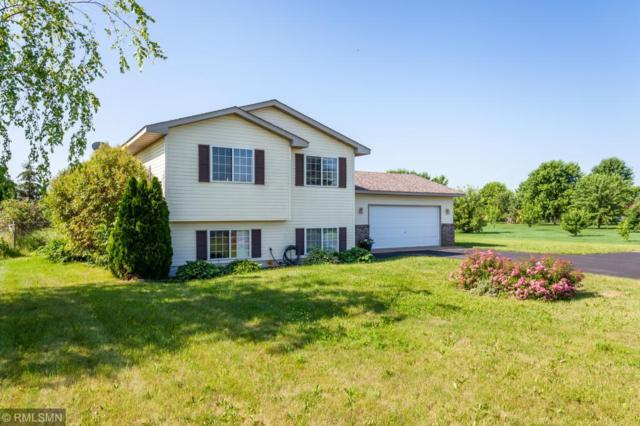 1385 211th Avenue, New Richmond, WI 54017 (#5261723) :: The Michael Kaslow Team