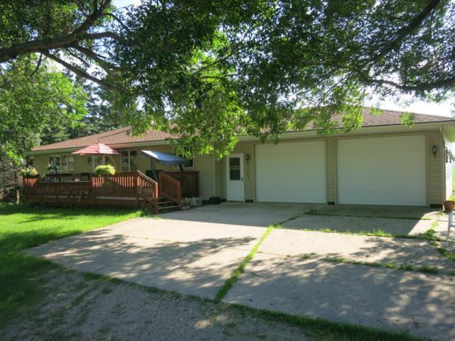 25630 80th Street, New Richland, MN 56072 (#5261892) :: The Michael Kaslow Team