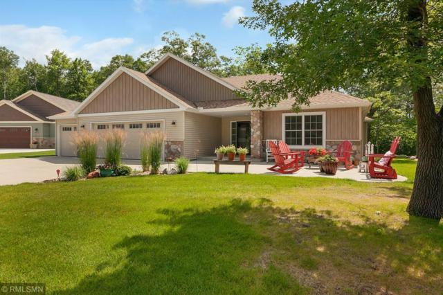 2227 37th Street S, Saint Cloud, MN 56301 (#5262021) :: The Michael Kaslow Team