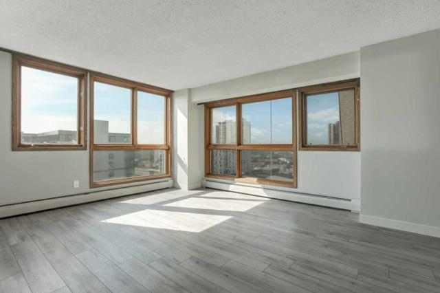 433 S 7th Street #1714, Minneapolis, MN 55415 (#5262026) :: Bre Berry & Company