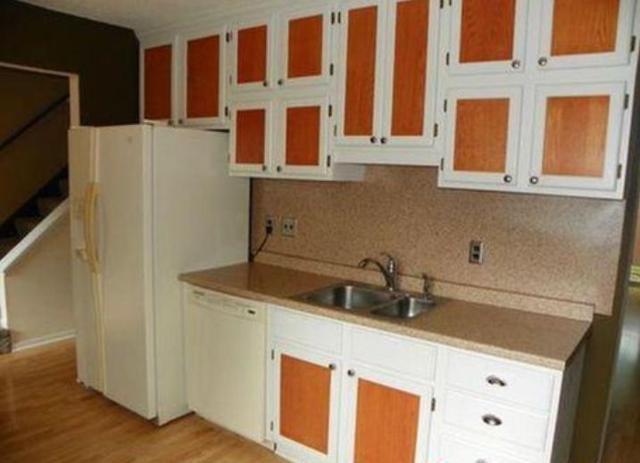 372 Mcknight Road S, Maplewood, MN 55119 (#5262061) :: Olsen Real Estate Group