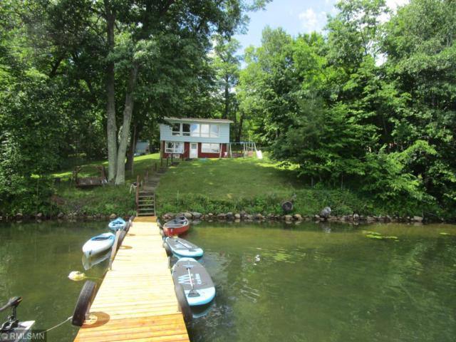 29838 394th Place, Aitkin, MN 56431 (#5262083) :: The Michael Kaslow Team