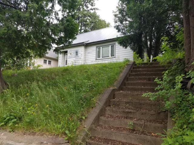 808 Grant Avenue, Eveleth, MN 55734 (#5262141) :: Bre Berry & Company