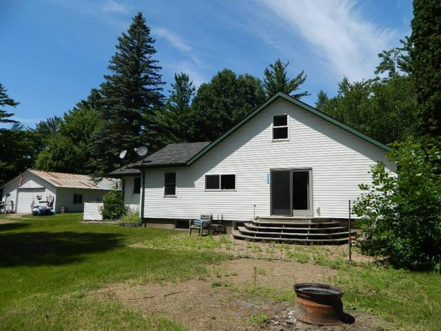 24357 Us Highway 169, Aitkin, MN 56431 (#5262277) :: The Michael Kaslow Team