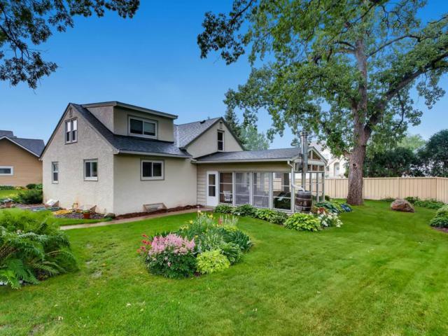 928 Heron Avenue N, Oakdale, MN 55128 (#5262395) :: Olsen Real Estate Group