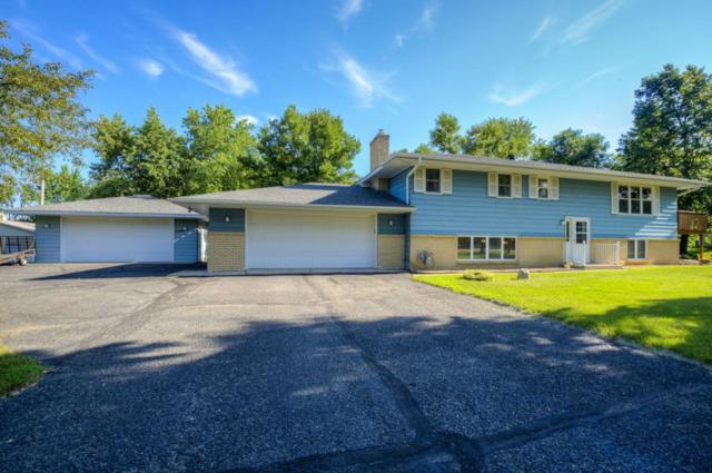 8114 112th Street NW, Annandale, MN 55302 (#5262594) :: The Michael Kaslow Team