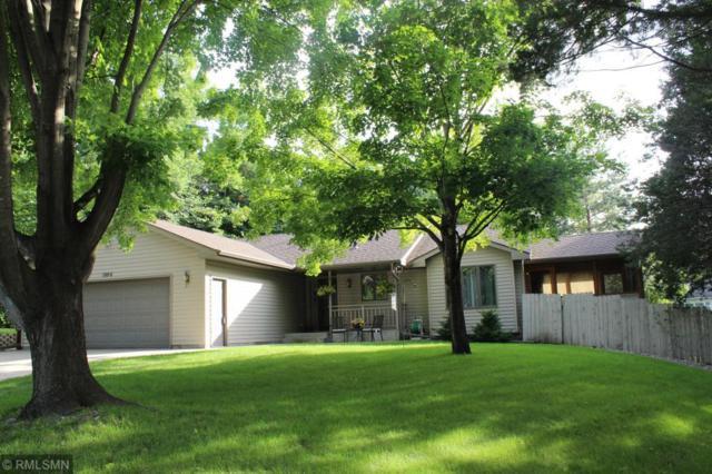 1806 Cedar Place, Buffalo, MN 55313 (#5262668) :: Hergenrother Group