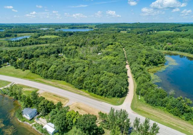 Lot 6 State Hwy 27 W, Holmes City Twp, MN 56343 (#5262674) :: Hergenrother Group