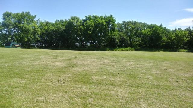 lot 13 bl 1 Westridge Lane SW, Urness Twp, MN 56339 (#5262772) :: Hergenrother Group
