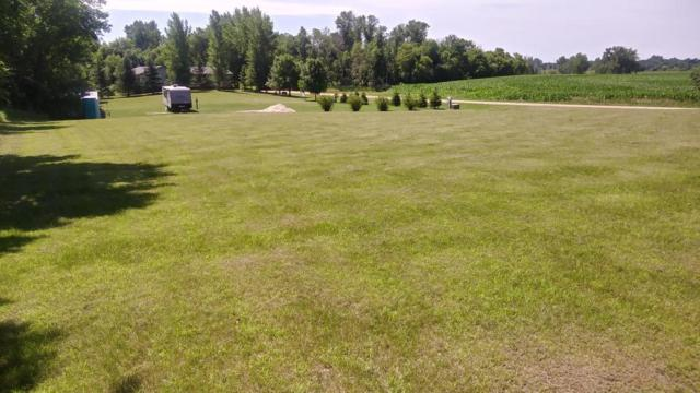 lot 14 bl 1 Westridge Lane SW, Urness Twp, MN 56339 (#5262776) :: Hergenrother Group