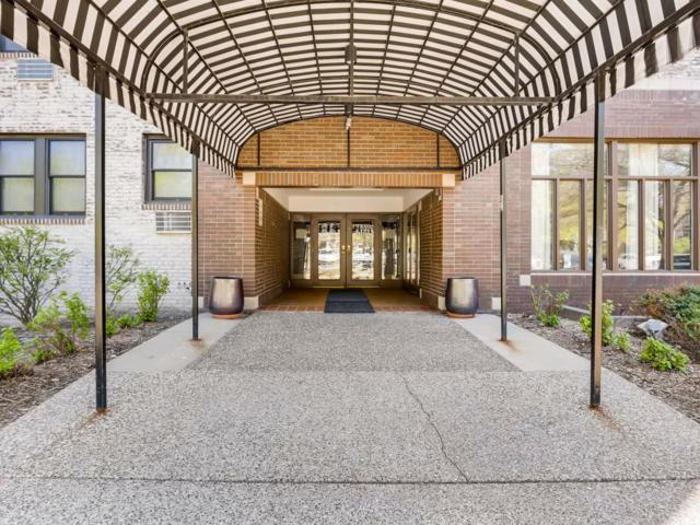 79 Western Avenue N #401, Saint Paul, MN 55102 (#5262800) :: Bre Berry & Company