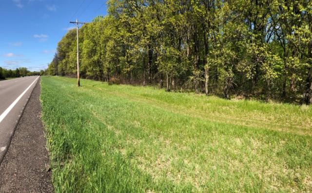 XXX County Road 42, Princeton, MN 55371 (#5262819) :: The Michael Kaslow Team