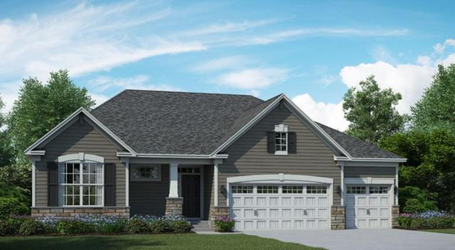 7784 182nd Street W, Lakeville, MN 55044 (#5262849) :: Hergenrother Group