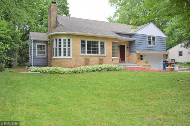 1995 Prosperity Road, Maplewood, MN 55109 (#5262857) :: Olsen Real Estate Group