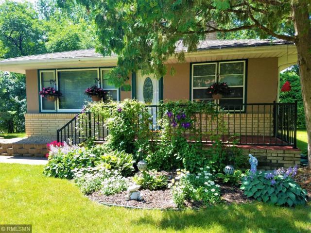 632 Granada Avenue N, Oakdale, MN 55128 (#5262872) :: Olsen Real Estate Group