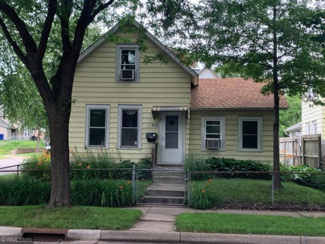 1181 Bush Avenue, Saint Paul, MN 55106 (#5262897) :: Olsen Real Estate Group