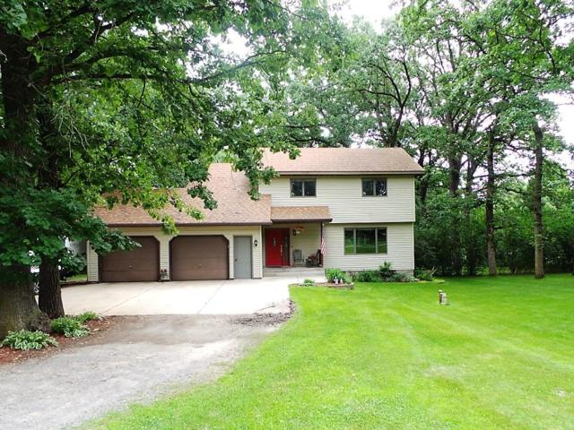 3816 Cooper Avenue S, Saint Cloud, MN 56301 (#5262902) :: The Michael Kaslow Team