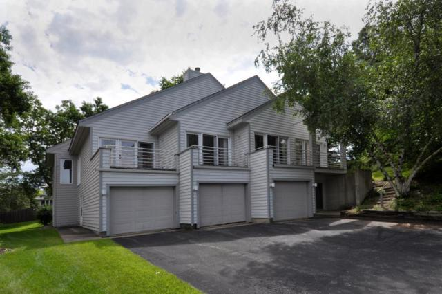 5712 Auto Club Circle, Bloomington, MN 55437 (#5262910) :: Hergenrother Group