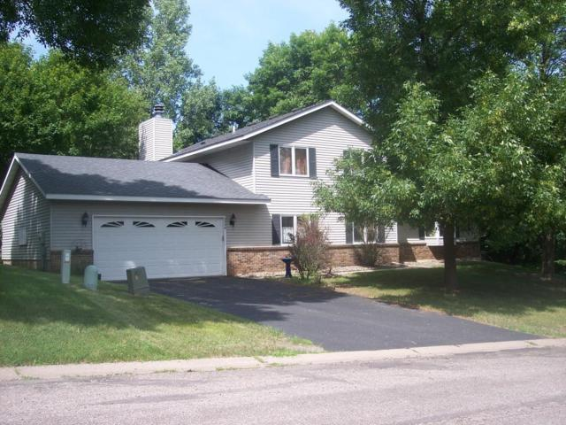 2559 64th Street E, Inver Grove Heights, MN 55076 (#5262932) :: Olsen Real Estate Group