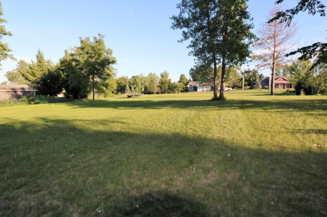 Lot 2 W Latoka Road SW, Lagrand Twp, MN 56308 (#5262972) :: Hergenrother Group