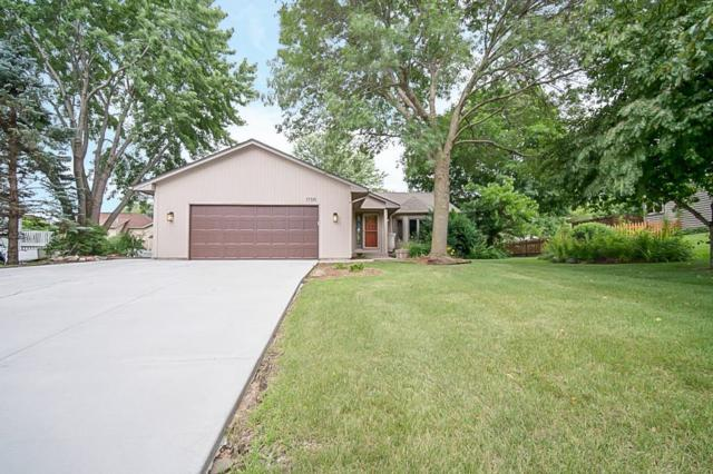 17310 Jade Terrace, Lakeville, MN 55044 (#5262976) :: Hergenrother Group