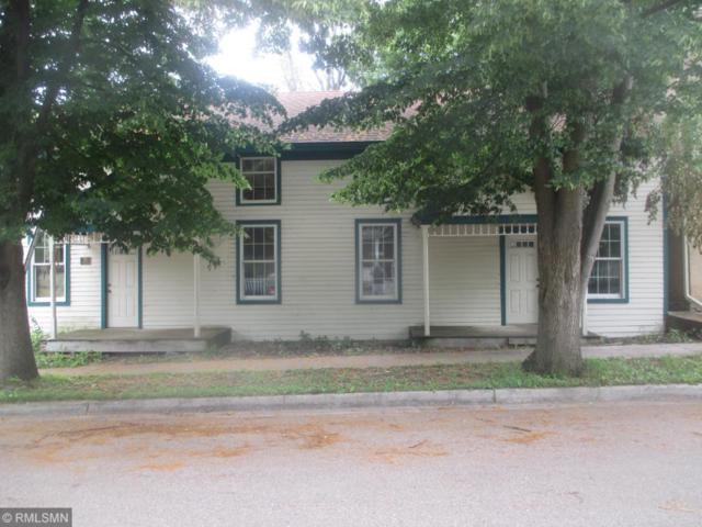 121 3rd Street E, Carver, MN 55315 (#5263048) :: The Michael Kaslow Team