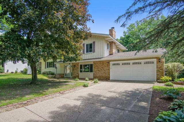 12960 Exley Avenue, Apple Valley, MN 55124 (#5263095) :: Hergenrother Group