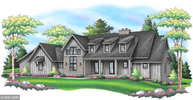 690 Pinehurst Court, Orono, MN 55364 (#5263106) :: Hergenrother Group
