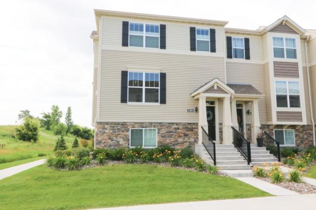 5104 95th Way N, Brooklyn Park, MN 55443 (#5263145) :: Hergenrother Group