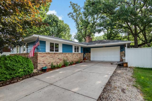 4151 Burton Lane, Minneapolis, MN 55406 (#5263146) :: Olsen Real Estate Group